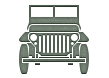 Willys MB/Ford JPW