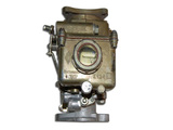 Carburettor K124-D