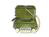 Radio receiver assy (21Р-7901010)