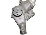 The water pump assy