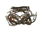 Set of Wiring Harness GAZ-69