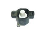 Safety lock of chains of illumination thermal assy (ПР2-Б)