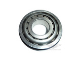 The bearing of a front wheel external assy (ГПЗ-326705)
