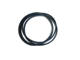 Ring sealing cylinder Bearings