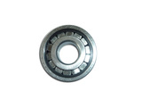 The bearing assy (7607-U1)