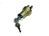 Ignition switch -21-3104010-А4